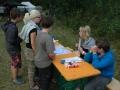 2014-08_14_4chaosspiel