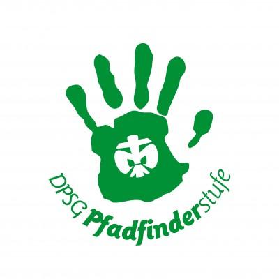 logo_pfadi_hand
