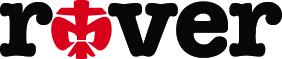 logo_rover_rover