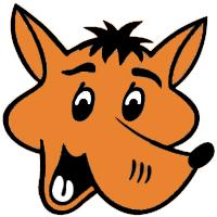 logo_woe_woelflingskopf